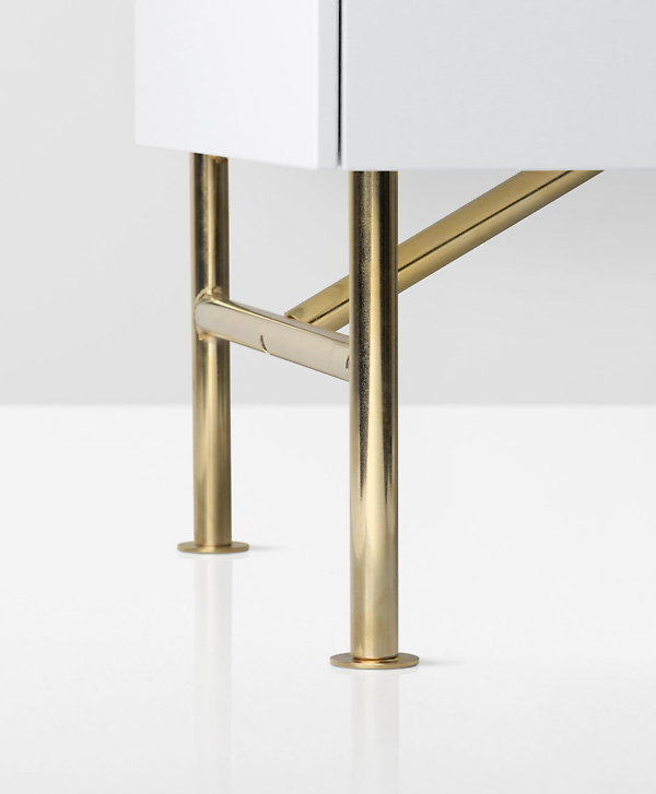 Be Inspired By Superfront S Furniture Legs, Where To Get Legs For Furniture