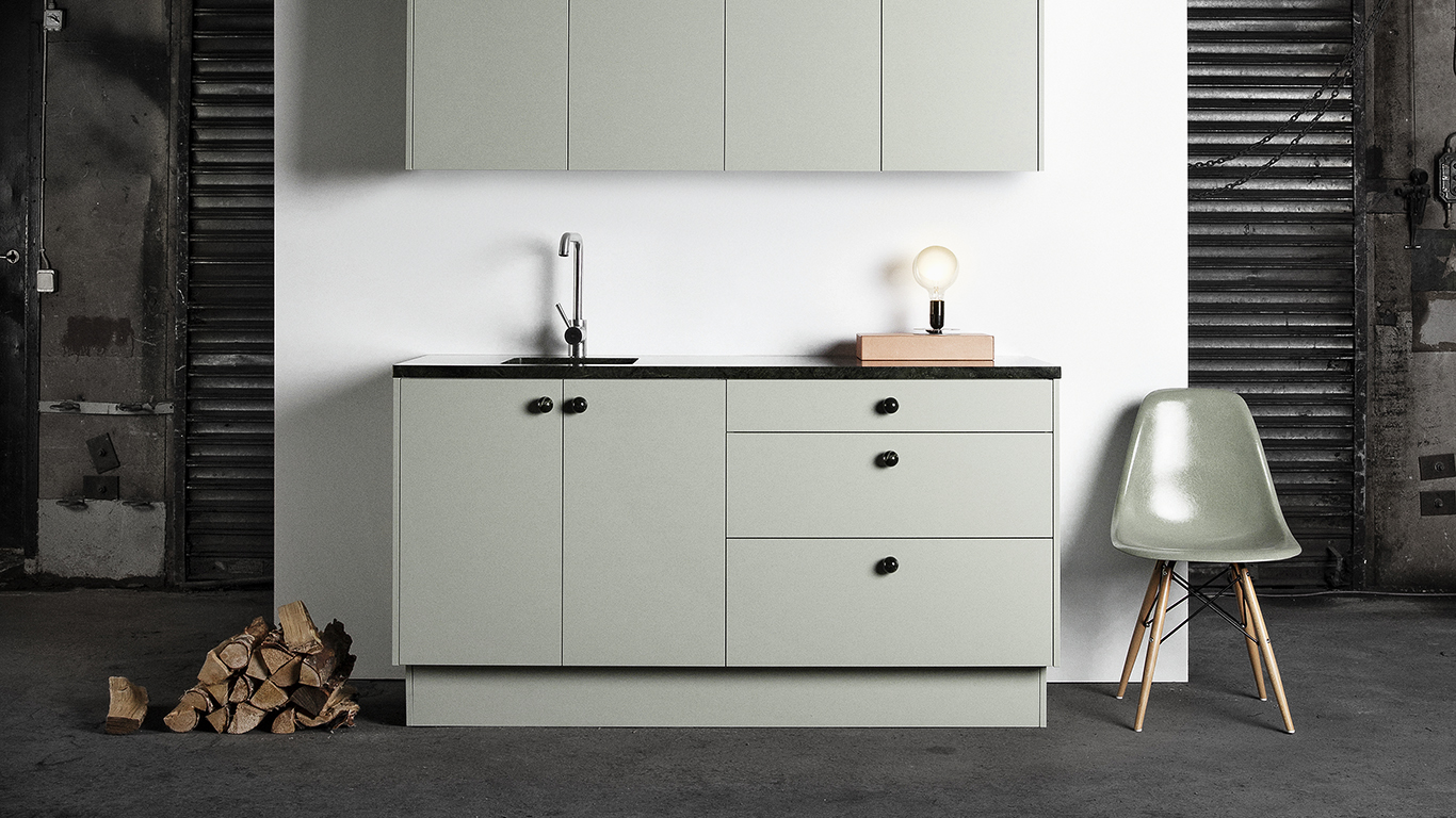 ikea faktum sockel verkaufe eine schublade von ikea serie faktum in berlin with ikea faktum. Black Bedroom Furniture Sets. Home Design Ideas