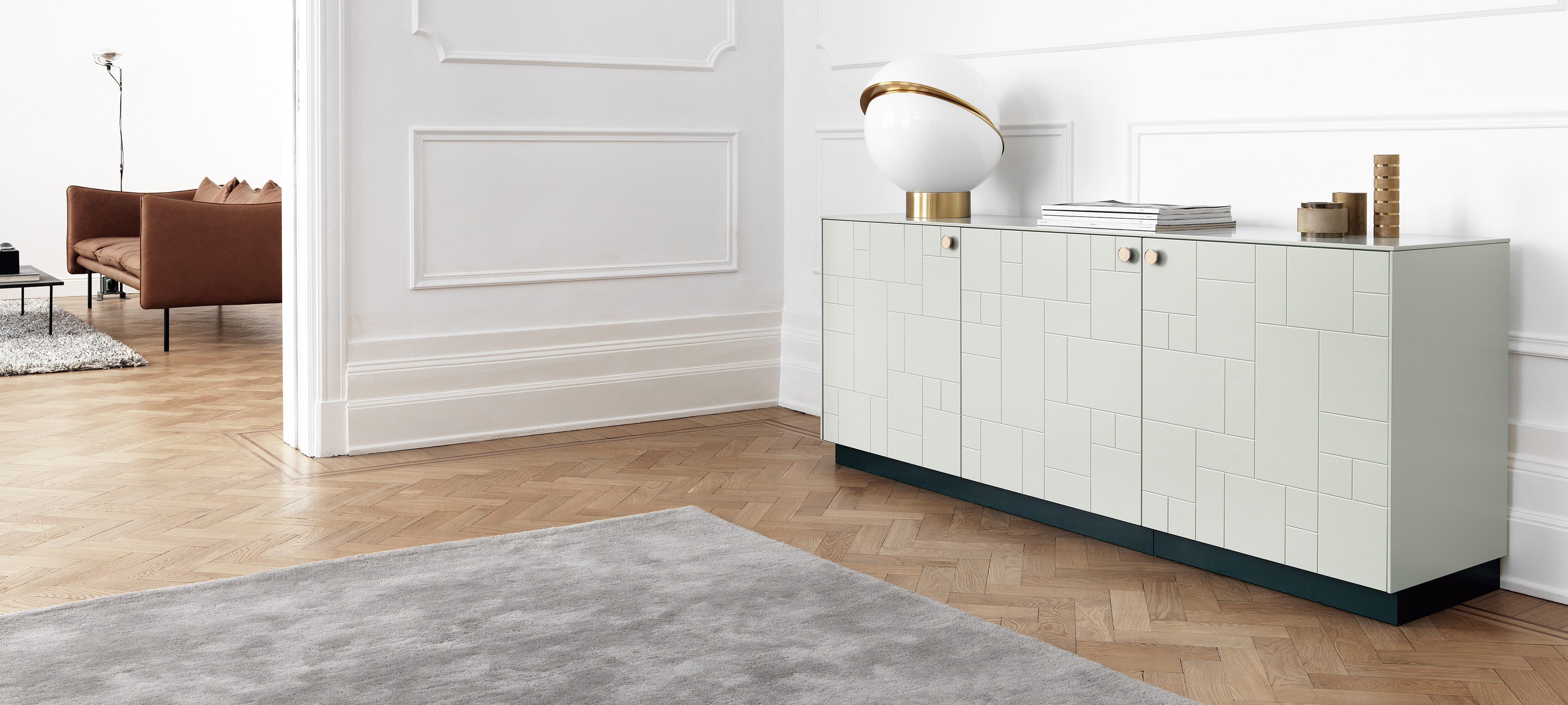 Interesting Create Unique Kitchens Bathrooms Or Storage Units By Adding Our  Fronts Handles And Legs To Ikeaus Frames With Ikea Kjkken Erfaringer